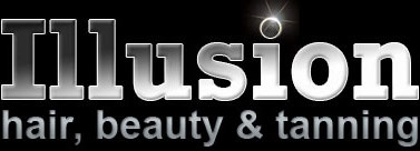 Illusion – Hair, Beauty & Tanning Salon